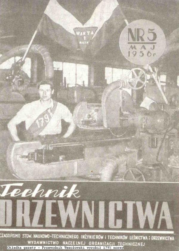 Leszek Ners 3